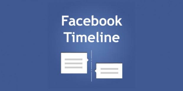 Facebook прибере зі стрічки новин публікації сторінок, які поширюють спам і накручують лайки