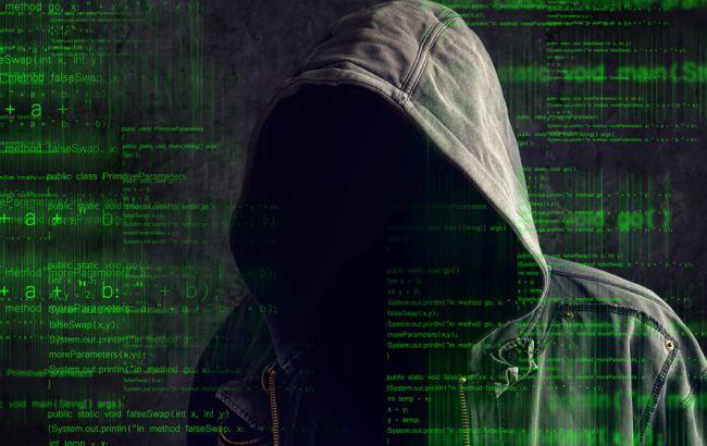 Російські хакери використали проти українських військових той же вірус, що й проти Демпартії США