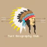 Turf   геолокаційна гра для iPhone на основі Foursquare
