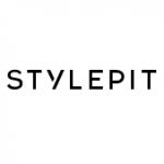 Найбільший скандинавський онлайн продавець одягу виходить на український ринок