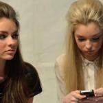 Підлітки стомились від Facebook