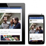 Що нова стрічка новин у Facebook дає рекламодавцям?