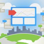 Google Tag Manager допоможе легко додавати і змінювати теги на вашому сайті