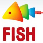 Fish розпочинає продавати банерну рекламу ВКонтакте