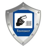 В Україні запустили сайт, який допоможе боротись з кіберзлочинністю