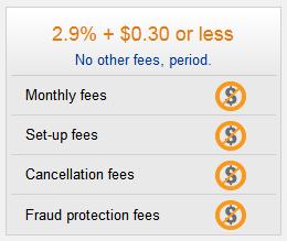 Amazon запустив авторизацію з оплатою для сторонніх сайтів