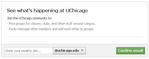 Facebook запускає закриті групи для навчальних закладів