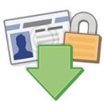 Архів вашого екаунта на Facebook тепер міститиме запити дружби та IP адреси