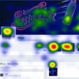 FireShot Screen Capture #296   Facebook Timeline Changed the Way We See Brand Pages; Heres How   mashable com 2012 04 30 facebook timeline eyetrack study
