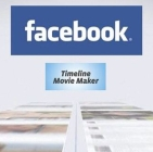 Як перетворити Facebook сторінку на кіно