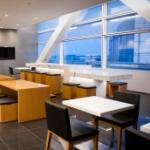 Високий рейтинг у Klout дає доступ до Lounge зони авіакомпанії