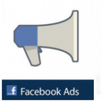 Facebook Exchange буде таргетувати рекламу за поведінкою людей на сторонніх сайтах