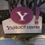 Yahoo заявила про втрату близько 450 тис паролів