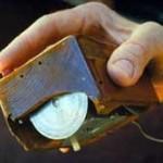 Помер винахідник компютерної миші Дуглас Карл Енгельбарт