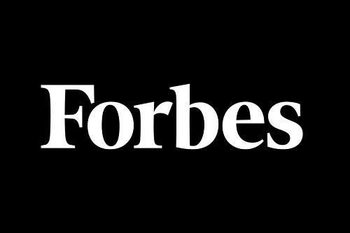 Американці вирішили відібрати ліцензію в українського Forbes