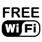 На київському залізничному вокзалі зявився безкоштовний міський Wi Fi