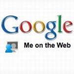 Керуйте інформацією про себе в пошуковій видачі за допомогою служби «Я в Інтернеті»
