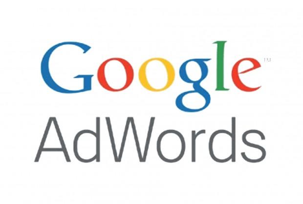 В Україні запускається безкоштовний онлайн курс Академії Google AdWords