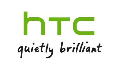 Дайджест: HTC обійшла Nokia, засновник ЖЖ про атаки на сервіс, Bing для iPad