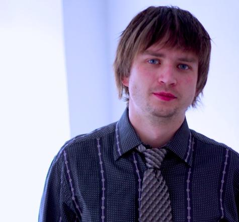 Олександр Ластовський: Ми не продаватимемо Покупон найближчим часом