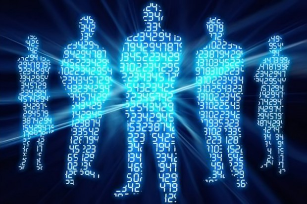 Уряд спільно з представникам IT індустрії планує зробити Україну лідером в ІТ аутсорсингу Європи