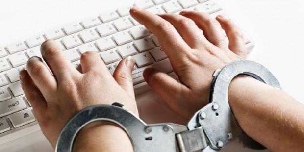 Інтернет Асоціація України вважає, що в українському інтернеті планують ввести цензуру