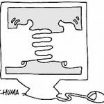 Почують кожного. Нові правила телеком ринку збільшать контроль спецслужб за українцями