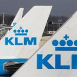 KLM дозволить пасажирам обирати сусідів за Facebook профілем