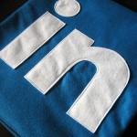 У LinkedIn можна підписатись на блоги відомих особистостей