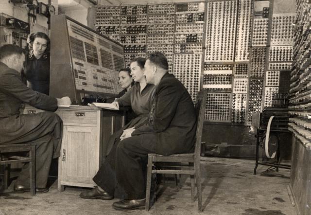 60 років першому українському компютеру