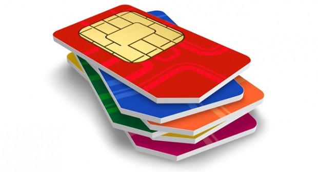 Вже у квітні послуга збереження номеру мобільного телефону при зміні оператора стане доступна українцям