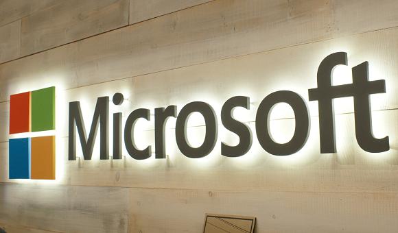 Microsoft запускає в Україні венчурний фонд