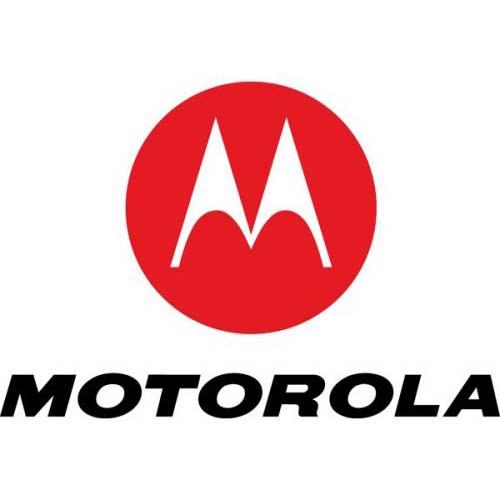 Google придбав мобільний бізнес Motorola за $12,5 млрд