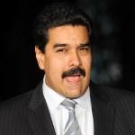 У Венесуелі відключили інтернет через те, що хакери зламали Twitter кандидата в президенти
