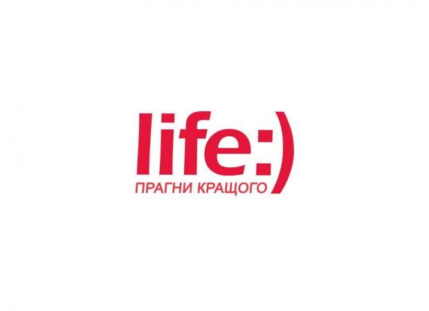 life:) відмовили в продовженні ліцензії