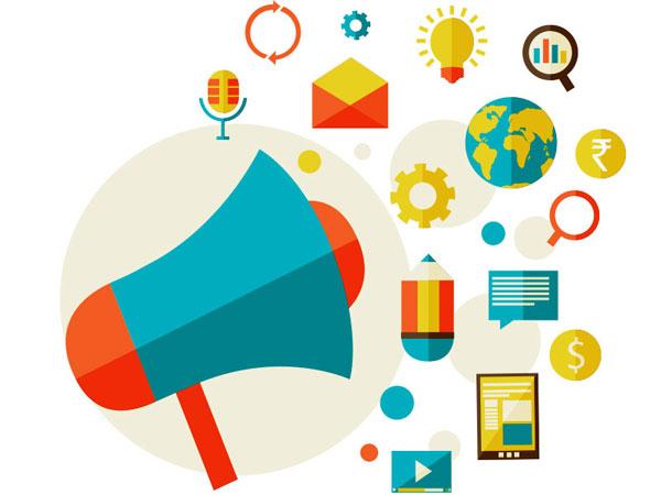 Український ринок інтернет реклами виріс на 27%