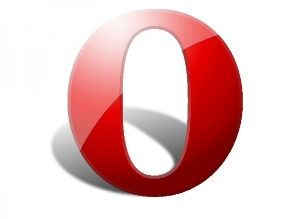 Дайджест: Opera Mini 6, Amazon Appstore для Android, зміна e mail на email