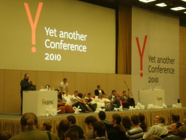 Все, що ви хотіли знати про Яндекс, але боялись запитати