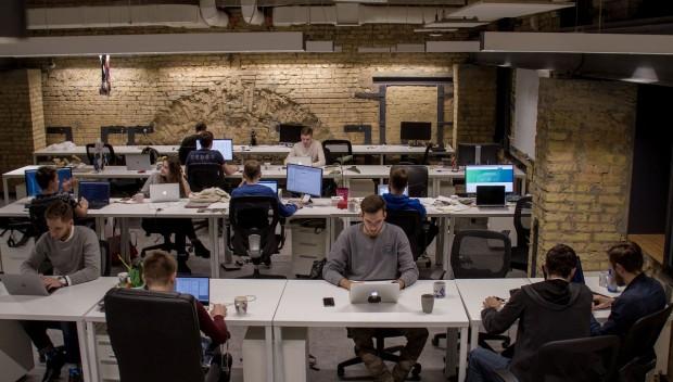 Concepter запускає акселератор для hardware продуктів з їх подальшим запуском на Kickstarter