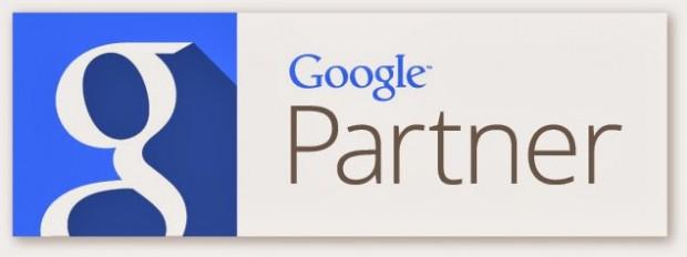 Google запустила в Україні мережу партнерів   Google Partners