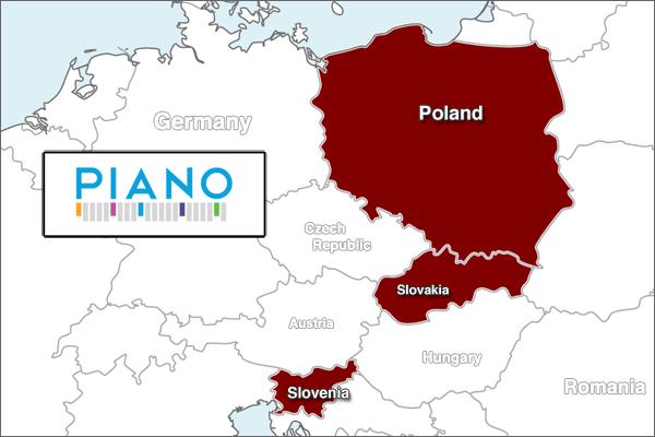 Перехід на платний доступ до онлайн медіа на прикладі Польщі