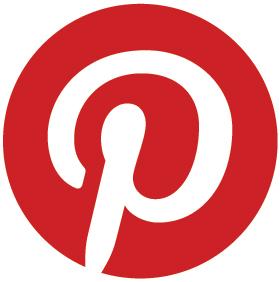 Pinterest став головним джерелом трафіку для жіночих інтернет журналів