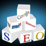 25 трендів інтернет маркетингу в 2013 році