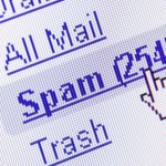 Кримінальний кодекс можуть доповнити статтею про спам