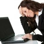Чим більше люди сидять у Facebook   тим гірше почуваються