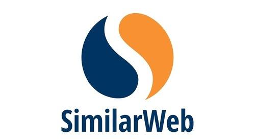 SimilarWeb залучив $25 млн, щоб найняти більше українських та ізраїльських програмістів