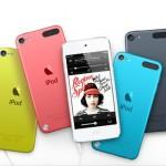 Які пристрої Apple показала на презентації (фото)