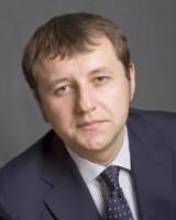 Святослав Комаха очолив маркетинг в Google Україна