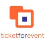 Український стартап TicketForEvent залучив $3 млн інвестицій