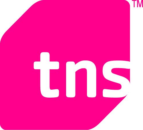 TNS займеться репутацією компаній в інтернеті